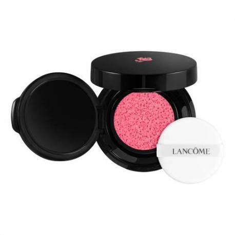 lancome cushion blush subtil
