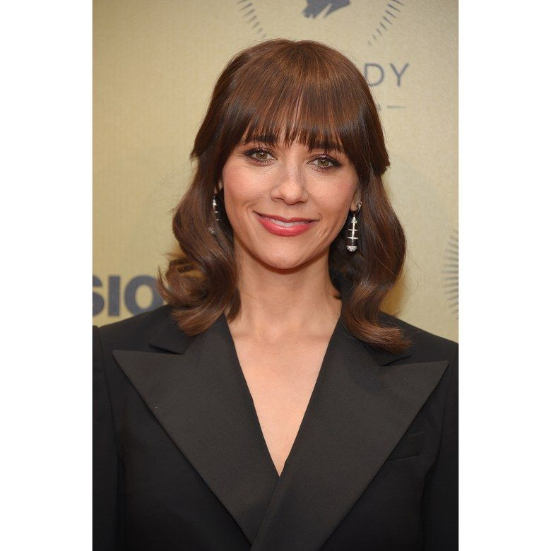 bangs-rashida-jones