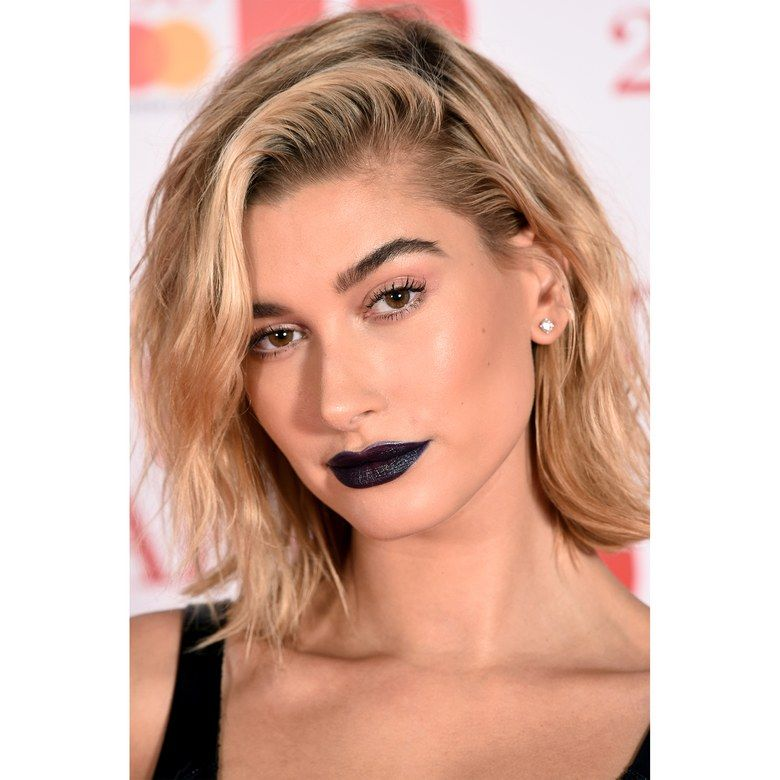 hailey-baldwin-best-makeup-2018