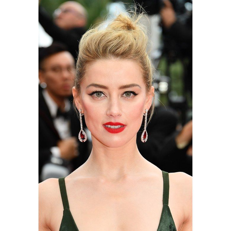 amber-heard-crystal-makeup