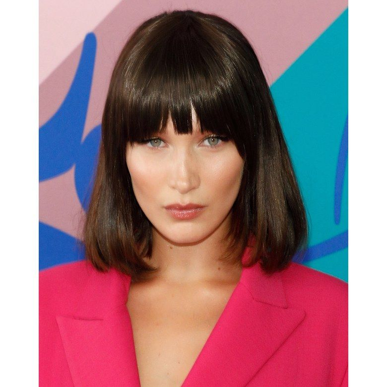 bangs-bella-hadid