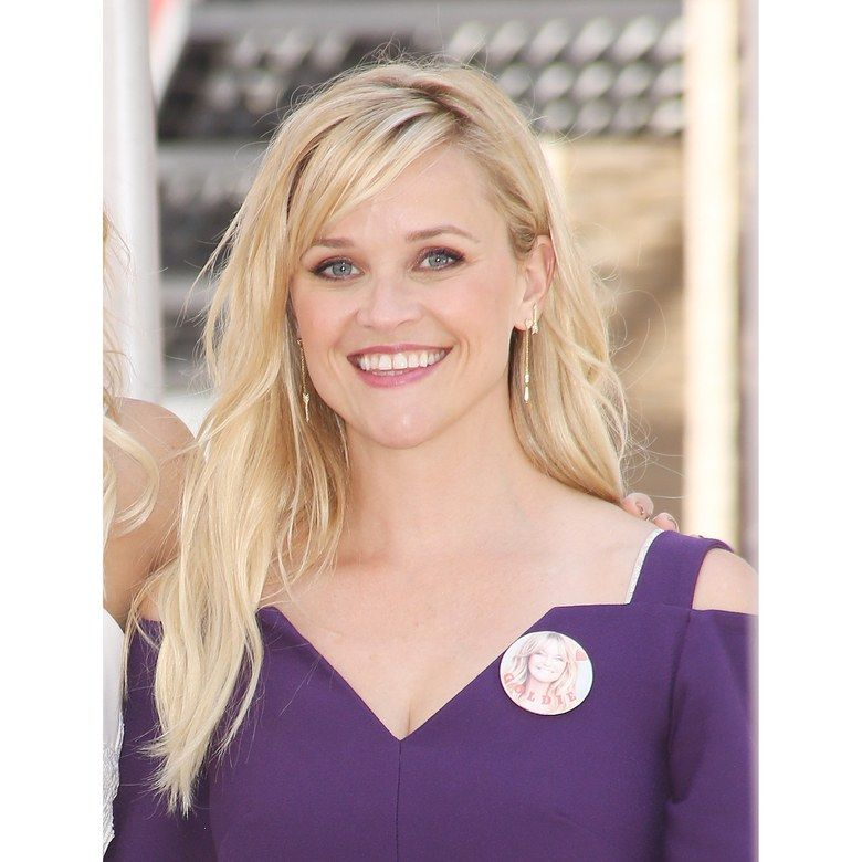 bangs-reese-witherspoon