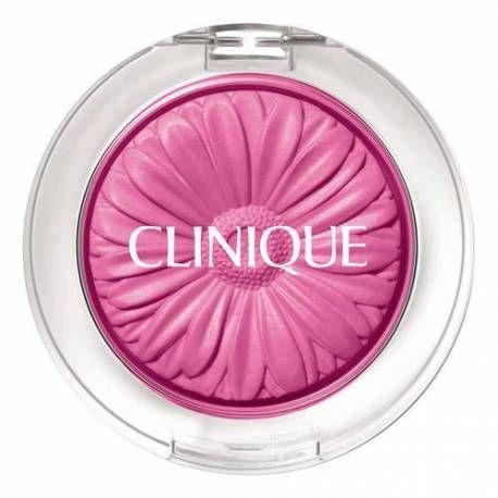 clinique cheek pop blush