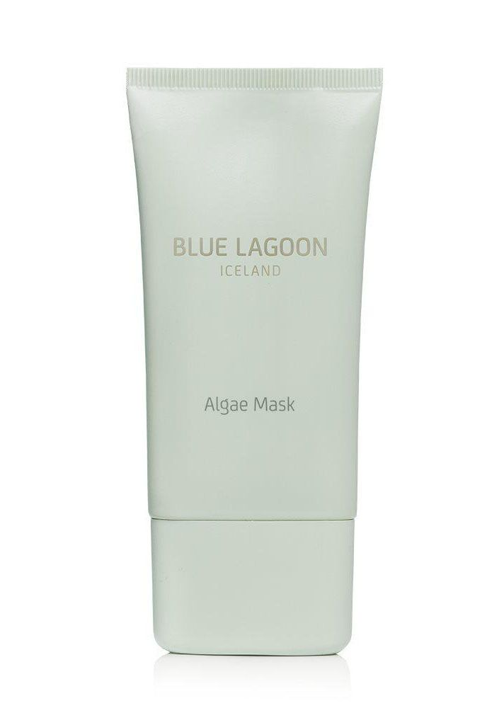 blue-lagoon-algae-mask