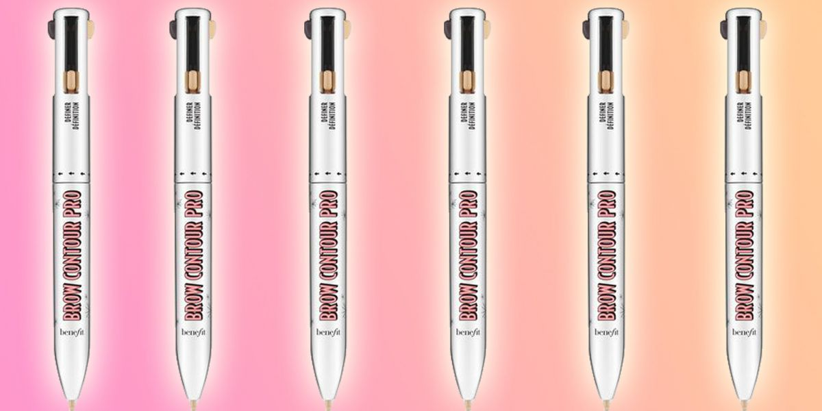 benefit-brow-contour-pro-4-in-1-defining-and-highlighting-brow-pencil-1533641830