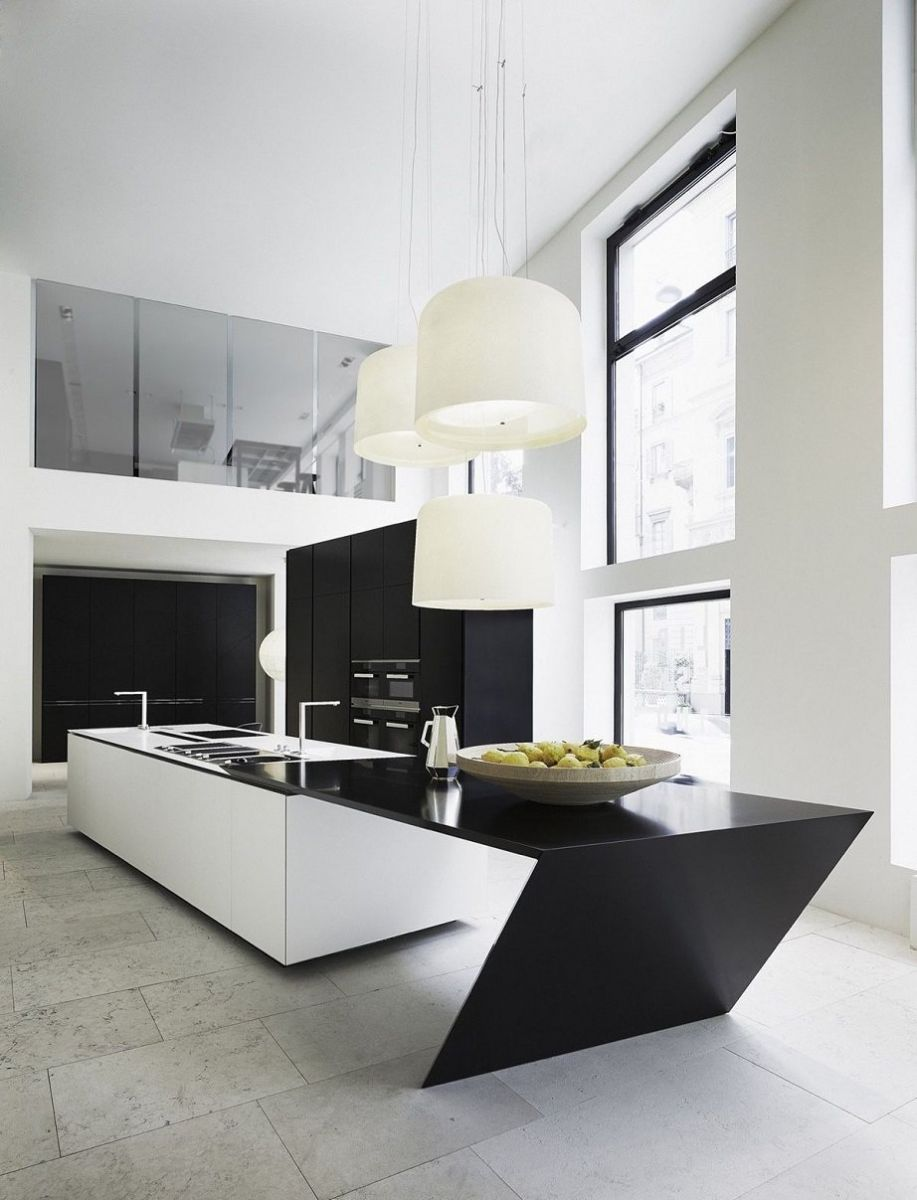 thehomeissue_kitchenisland1