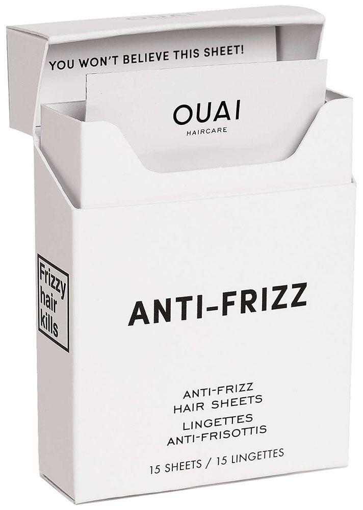 ouai-frizz-sheets