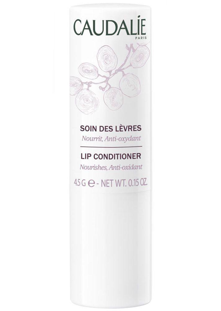 caudalie-lip-conditioner