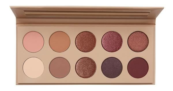 KKW-Beauty-Classic-Blossom-Palette