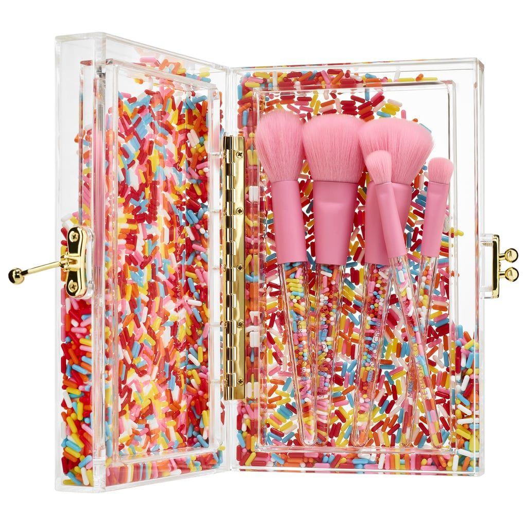 Museum-Ice-Cream-Sephora-Collection-Sprinkle-Pool-Brush-Set