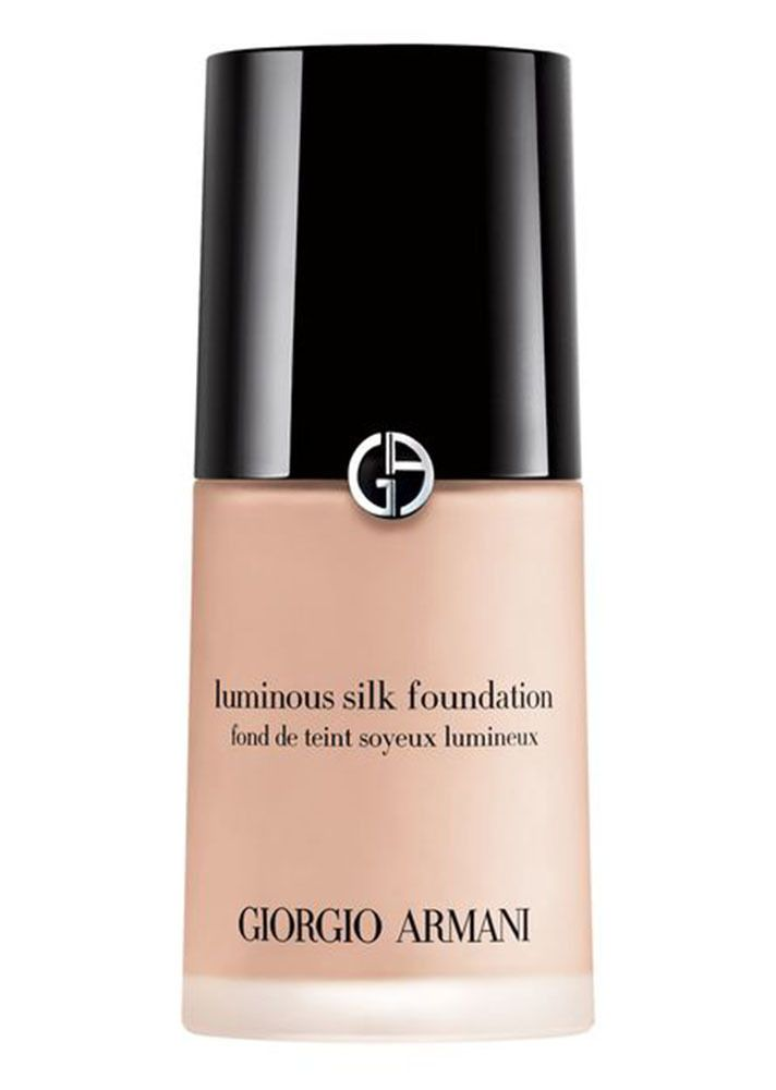 armani-foundation