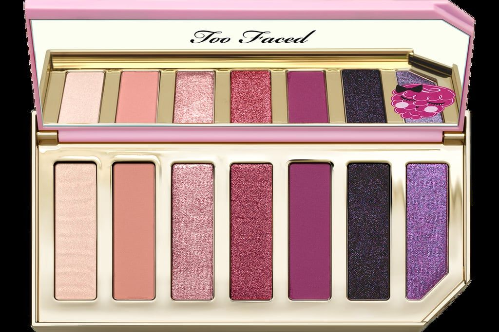 Too-Faced-Tutti-Frutti-Razzle-Dazzle-Berry-Eyeshadow-Palette