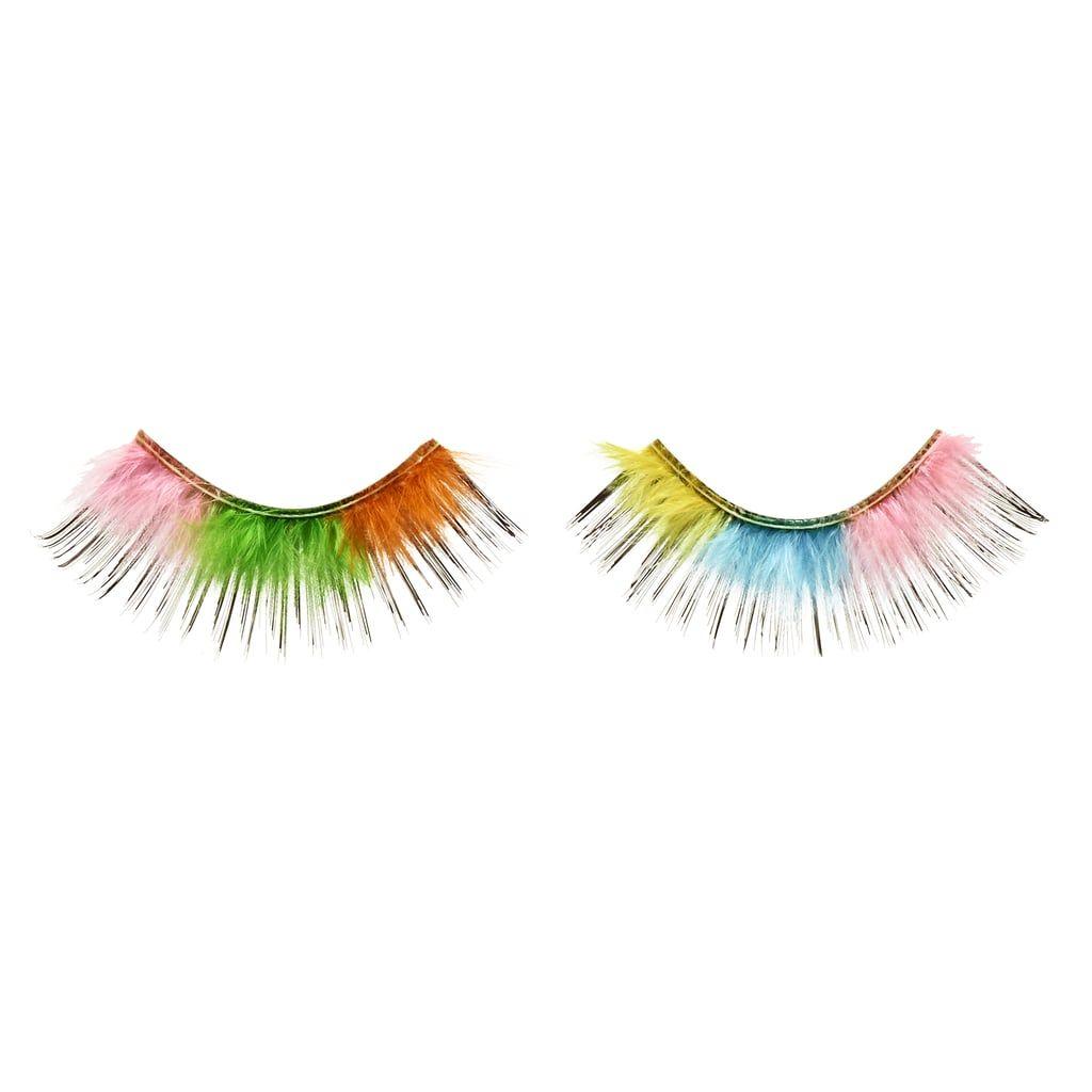 Museum-Ice-Cream-Sephora-Collection-Rainbow-Sherbert-Lashes