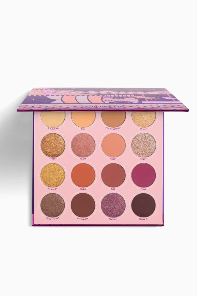 Colourpop-Fortune-Pressed-Powder-Eyeshadow-Palette