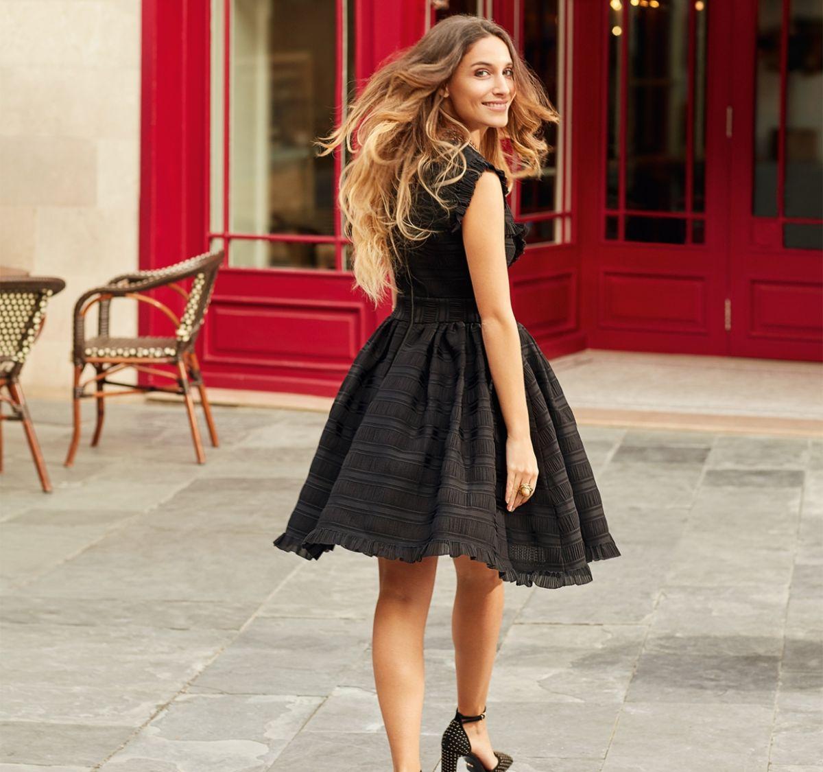 b039d06adb03 9 tips για τα ρούχα σου ώστε να δείχνεις ΠΑΝΤΑ σαν να βγήκες από περιοδικό  μόδας!