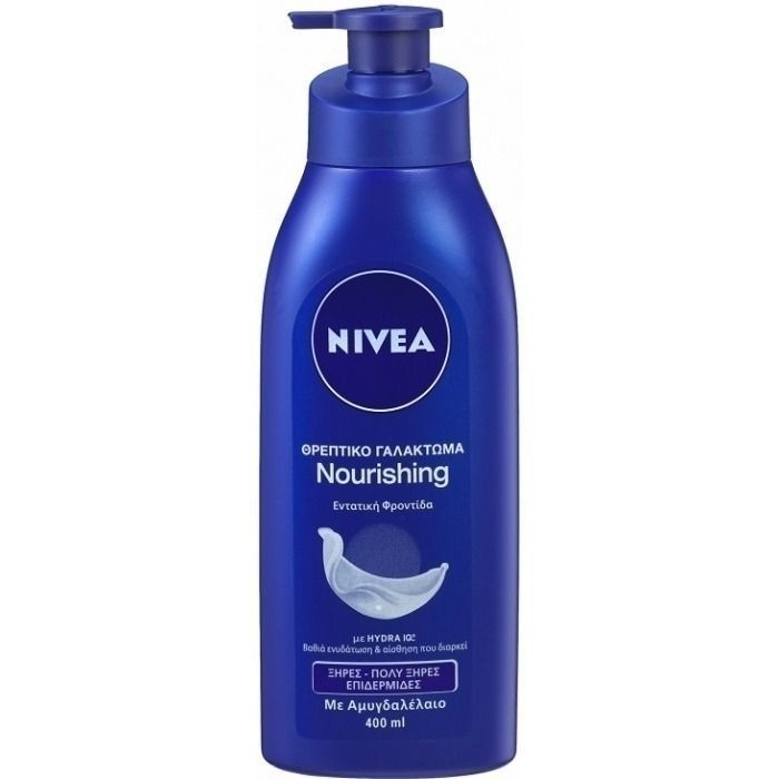 nivea_body_milk_nourishing_400
