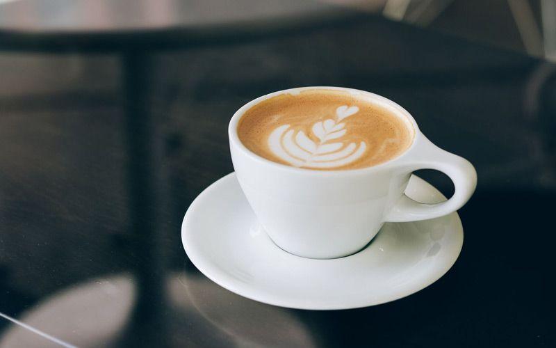 cm-coffee