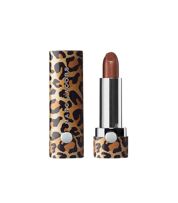 marc-jacobs-leopard-frost-collection-review-269906-1539255539028-main.1200x0c