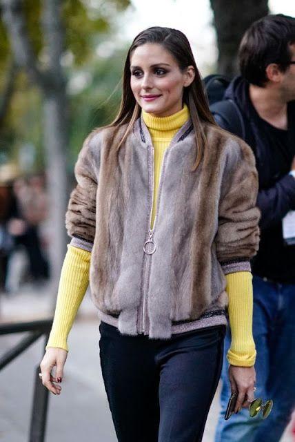 olivia-palermo-arrives-at-john-galliano-fashion-show-in-paris-09-30-2018-6_thumbnail