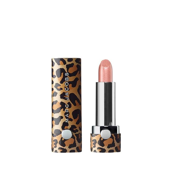 marc-jacobs-leopard-frost-collection-review-269906-1539255345667-main.1200x0c