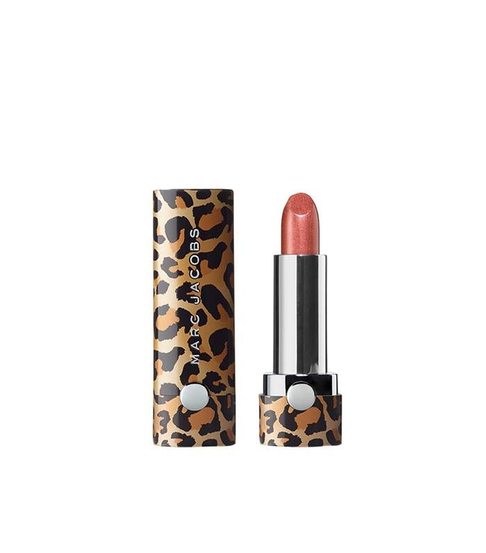 marc-jacobs-leopard-frost-collection-review-269906-1539255834192-main.1200x0c