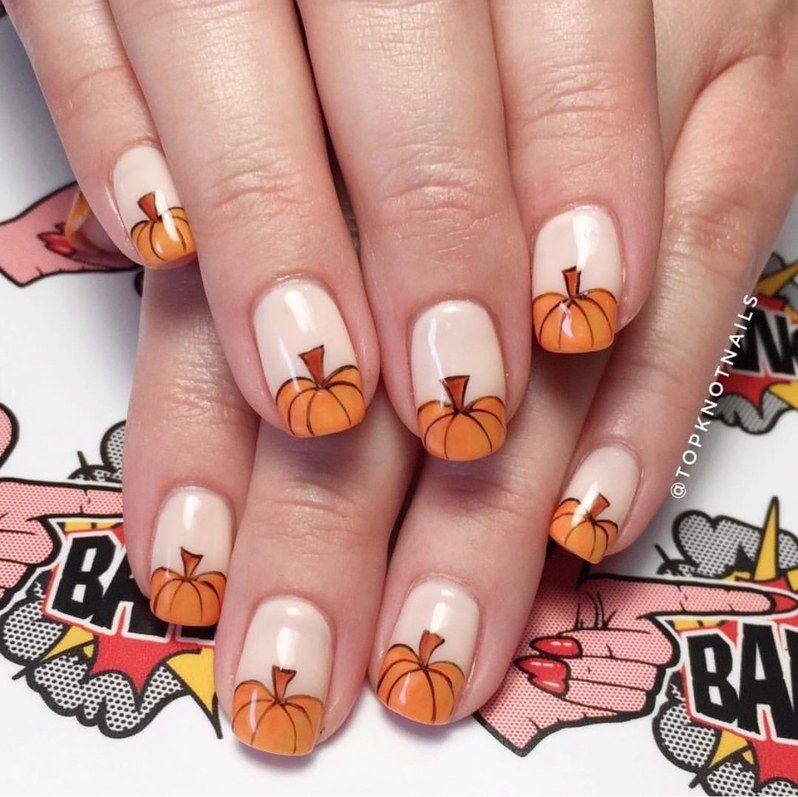 pumpkintipnailsbysarahkane
