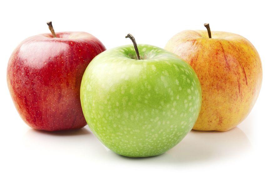 Apples864x573