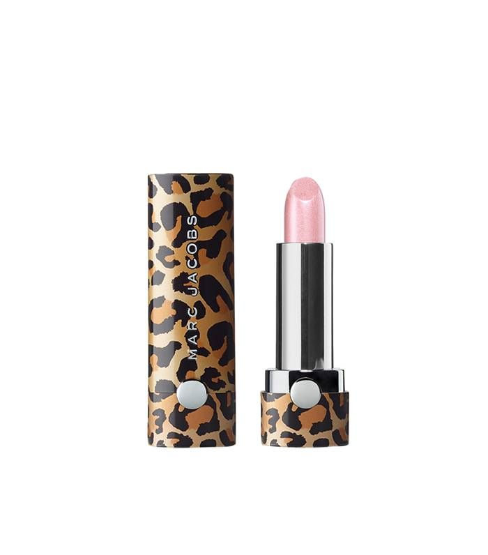 marc-jacobs-leopard-frost-collection-review-269906-1539255747048-main.1200x0c