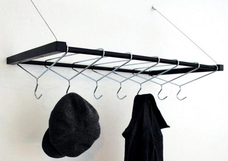 thehomeissue_hangers02b-795x562