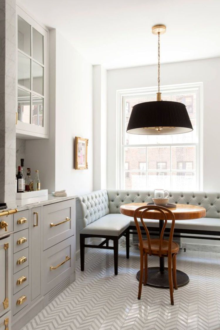 thehomeissue_banquettediningroom03-375x562@2x