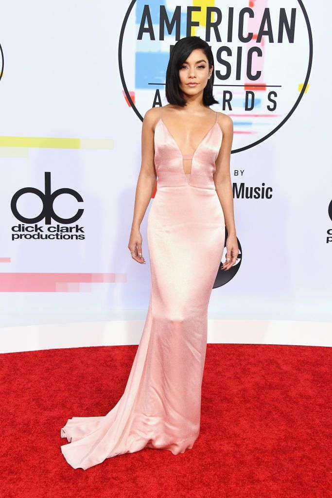 vanessa-hudgens-attends-the-2018-american-music-awards-at-news-photo-1048354686-1539124067