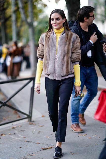 olivia-palermo-arrives-at-john-galliano-fashion-show-in-paris-09-30-2018-3