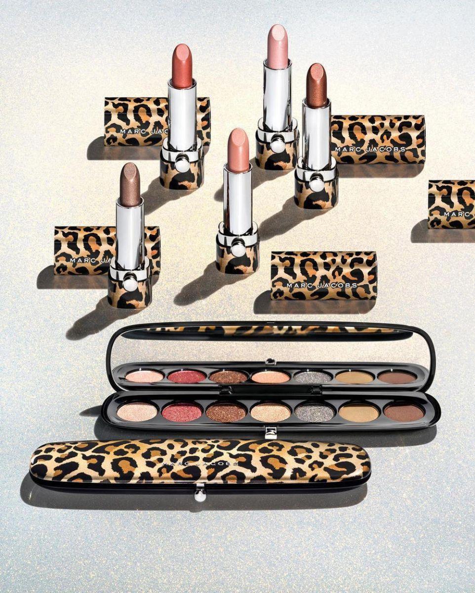 https_hypebeast.comwp-contentblogs.dir6files201810marc-jacobs-beauty-liquid-frost-collection-makeup-1