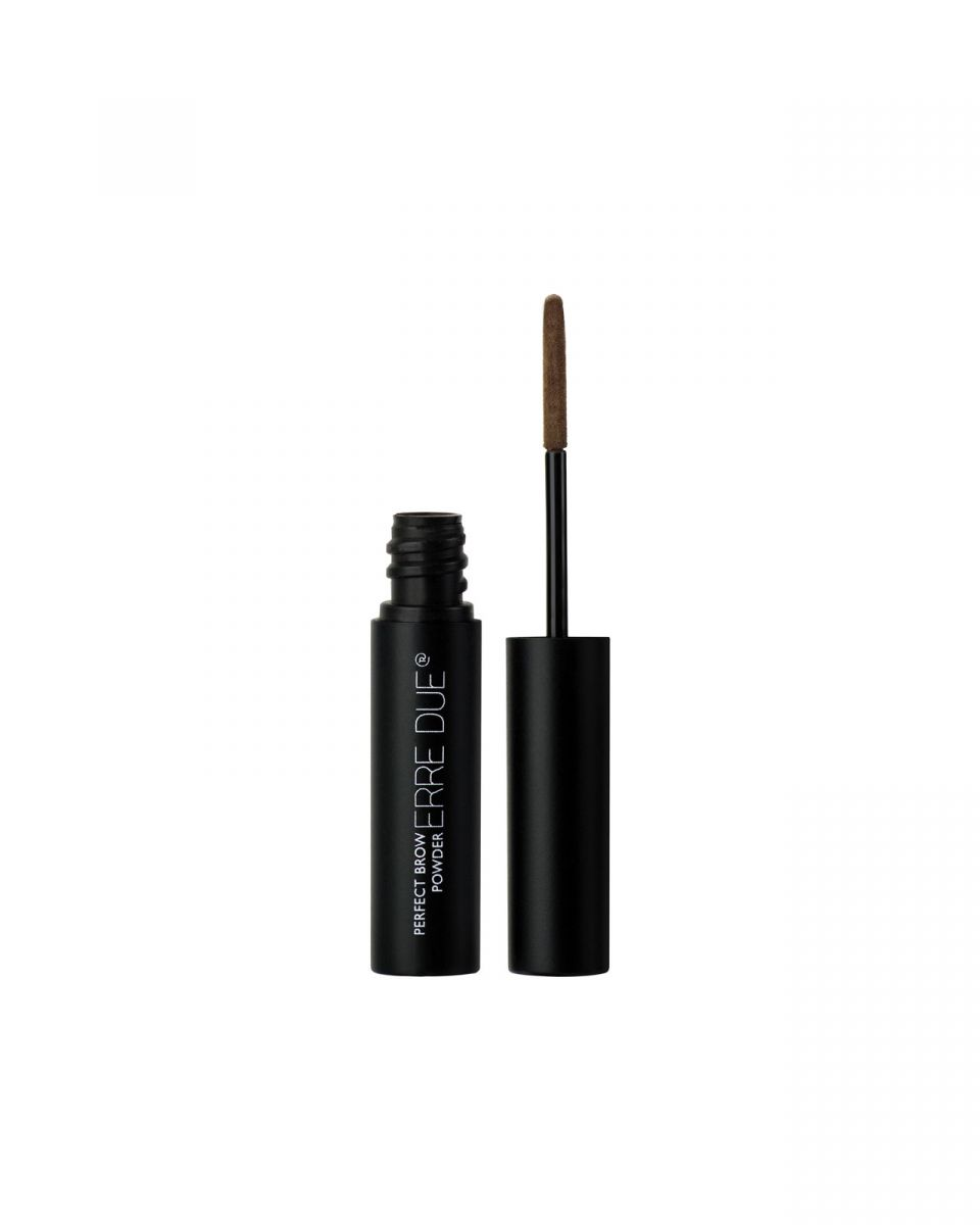 ERRE DUE PERFECT BROW POWDER 71 OP