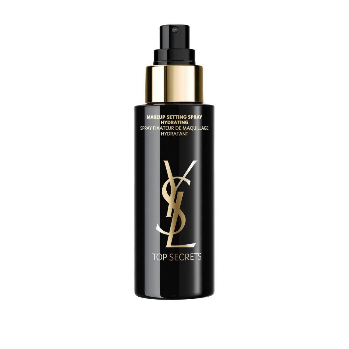 ysl-beaute-top-secrets-makeup-setting-spray