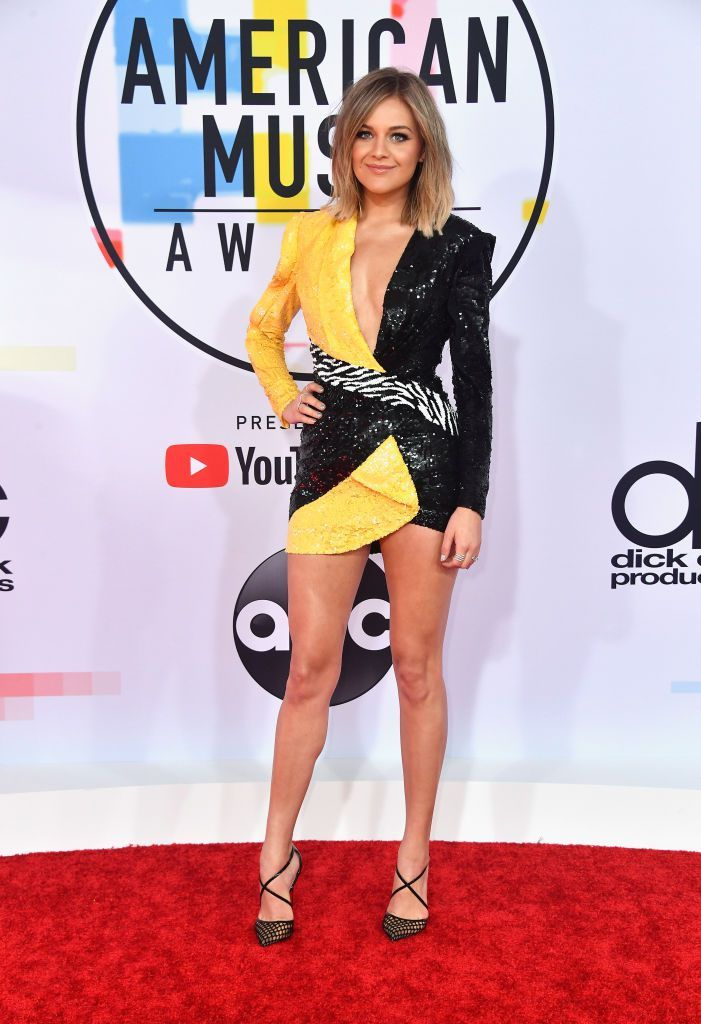 kelsea-ballerini-attends-the-2018-american-music-awards-at-news-photo-1048355998-1539124779