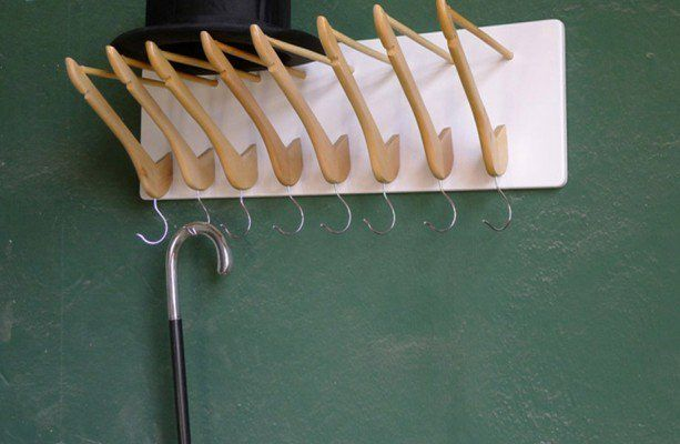 thehomeissue_hangers02-613x400