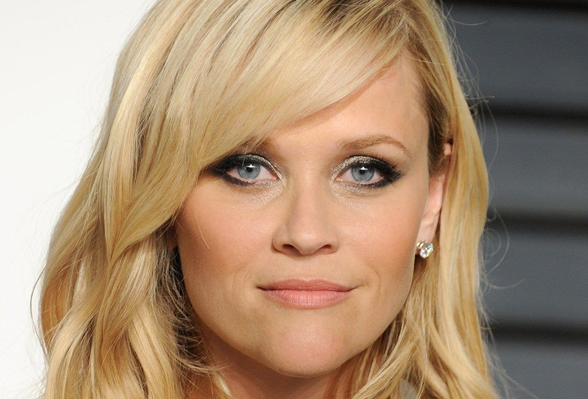 reese-witherspoon-landscape
