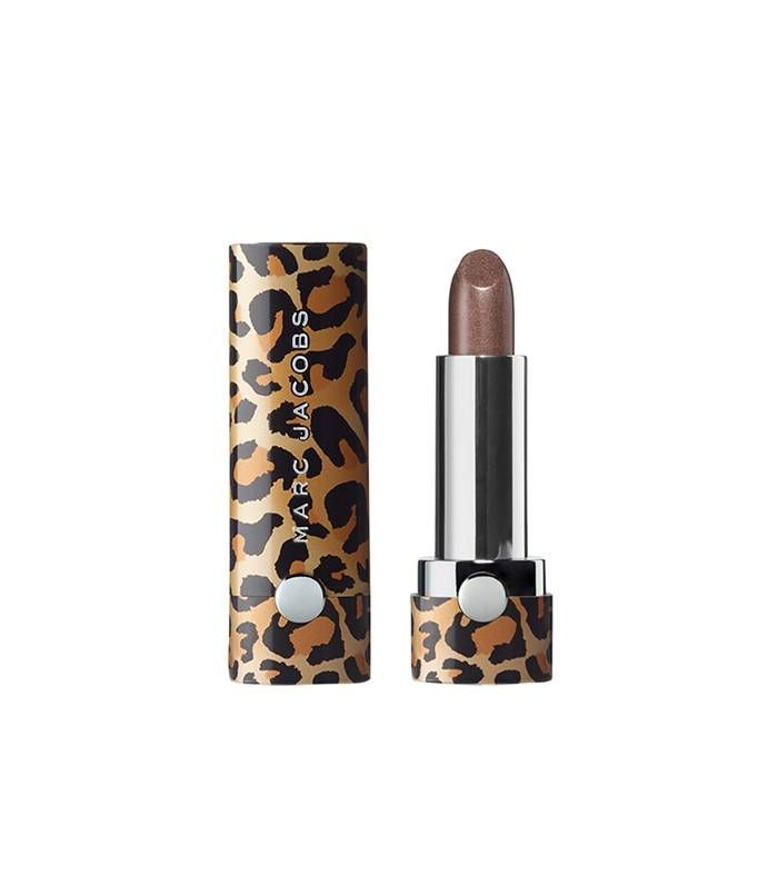 marc-jacobs-leopard-frost-collection-review-269906-1539255661163-main.1200x0c