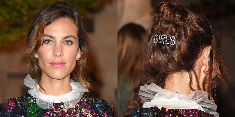 elle-alexa-chung-girls-hair-clip-1539621569