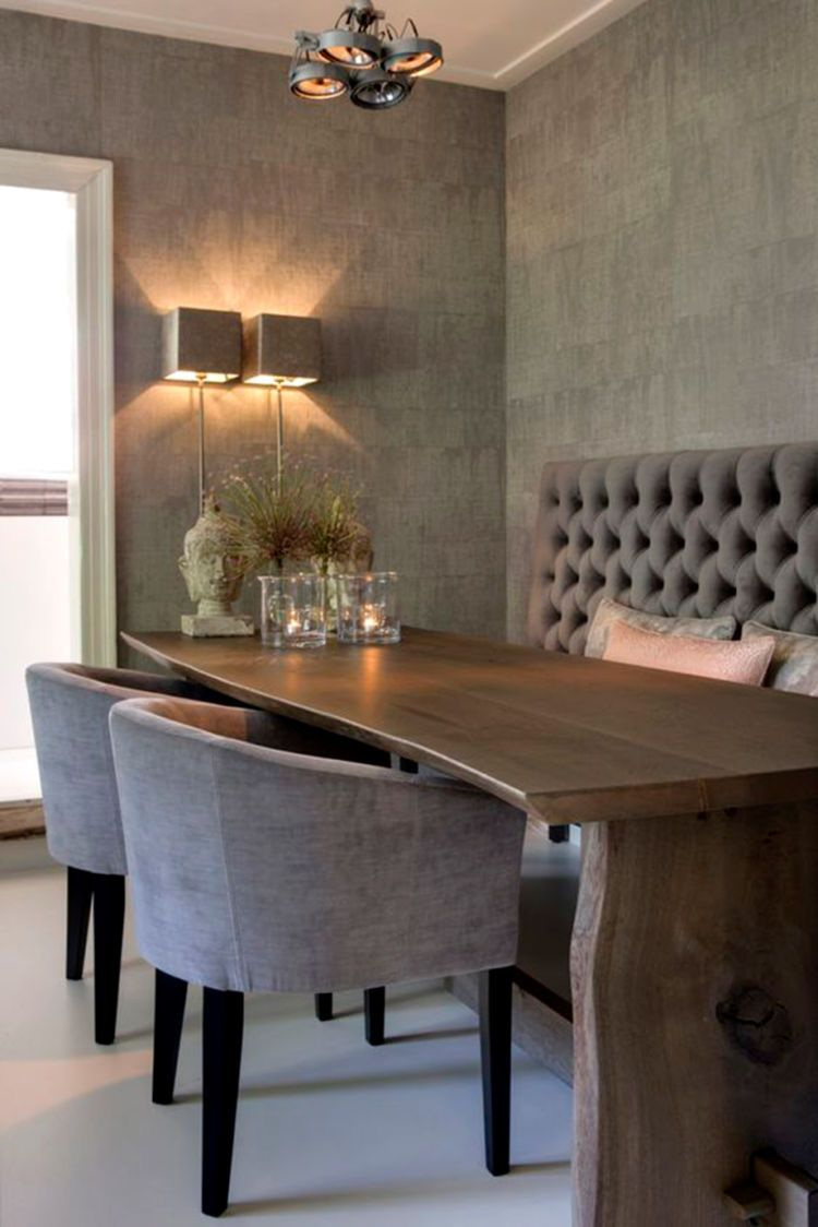 thehomeissue_banquettediningroom02-375x562@2x