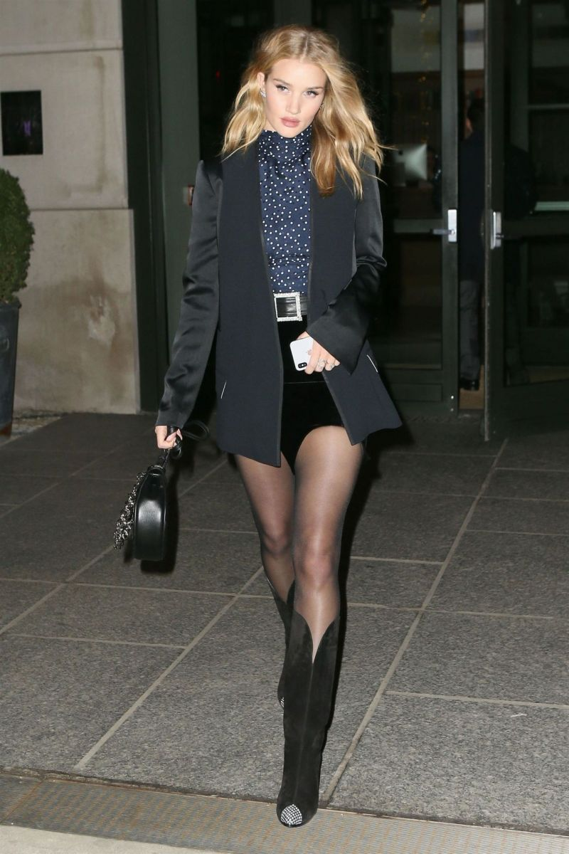 rosie-huntington-whiteley-wearing-cowboy-boots-and-a-mini-skirt-in-nyc-14