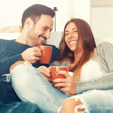conversations-all-single-income-couples-should-have-sml-375x375