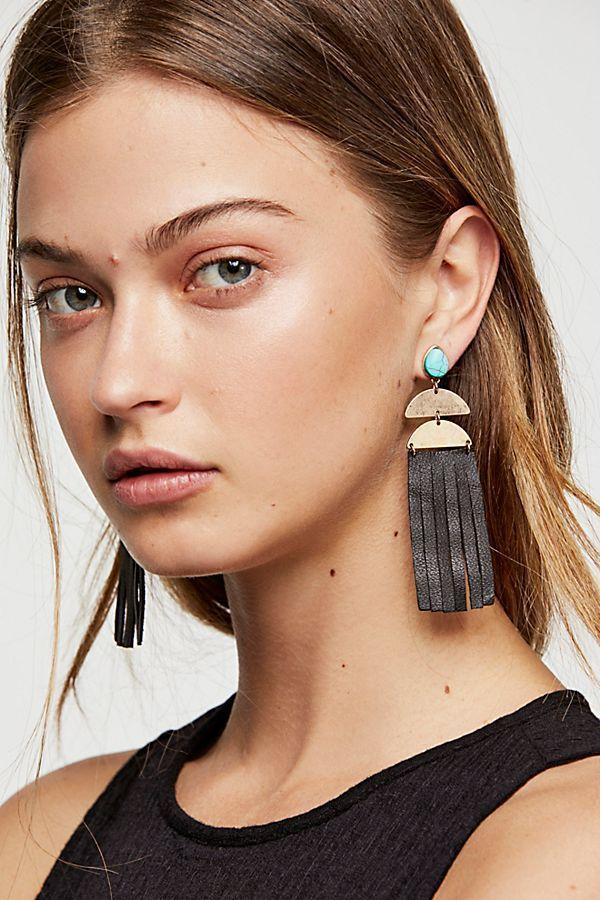 leather-western-earrings-free-people