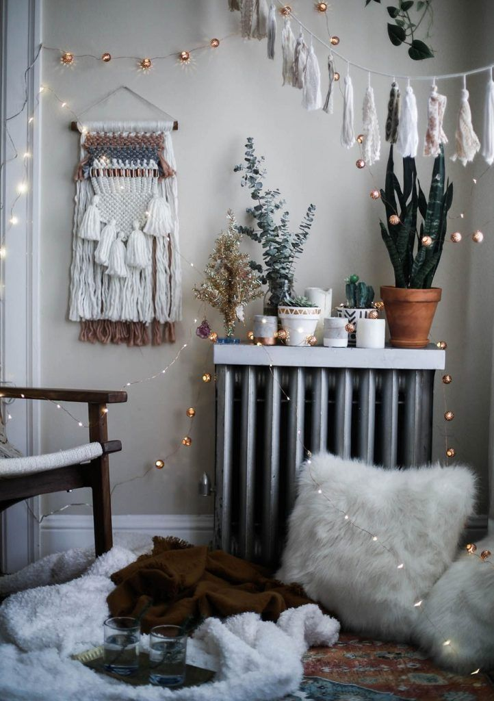 thehomeissue_holidaytrend1-722x1024