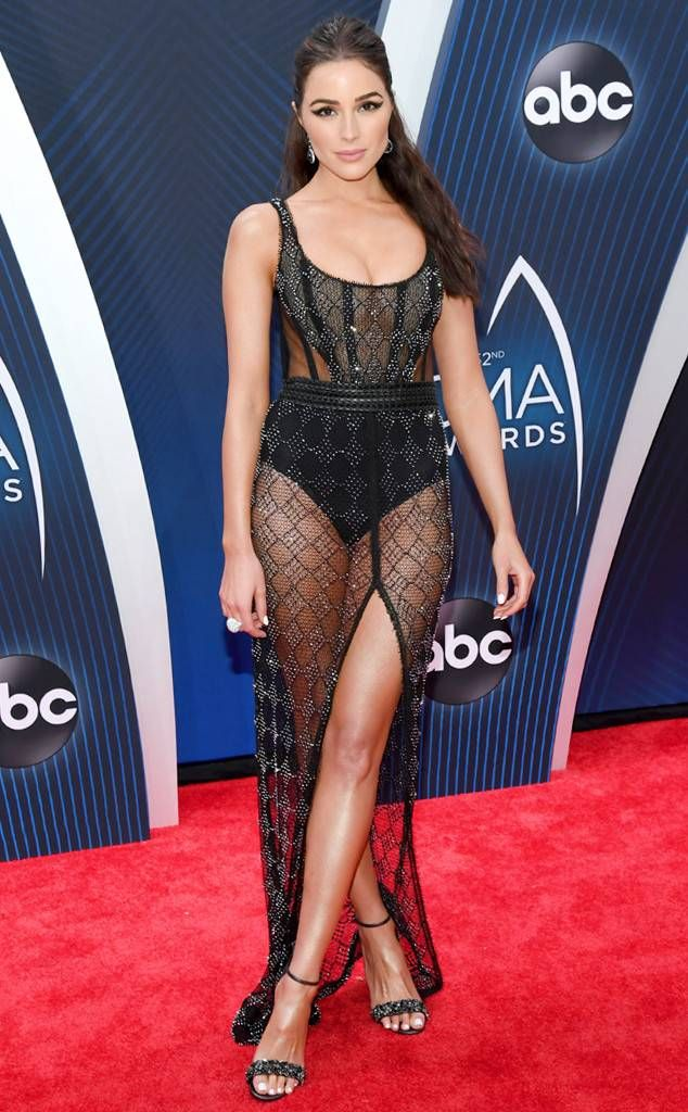 rs_634x1024-181114162713-634-Olivia-Culpo-GettyImages-1061526906