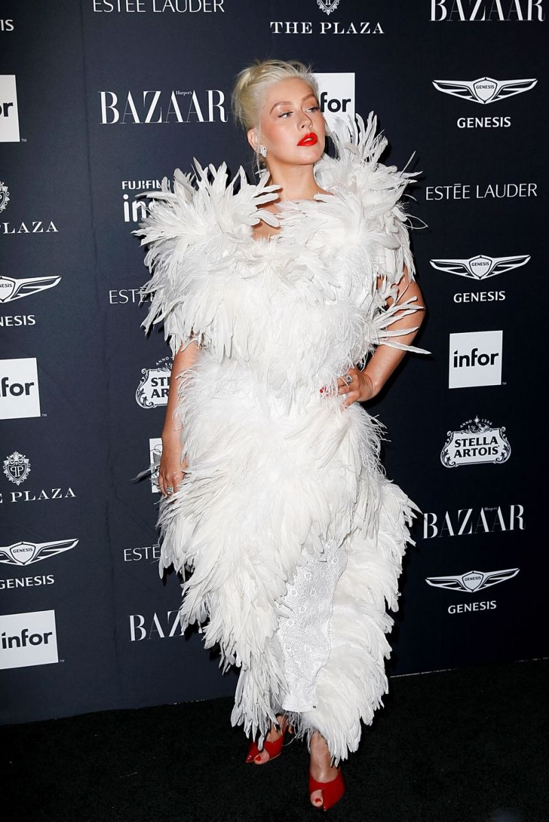 christina-aguilera-attends-harpers-bazaar-celebrates-icons-news-photo-1029292540-1543876756