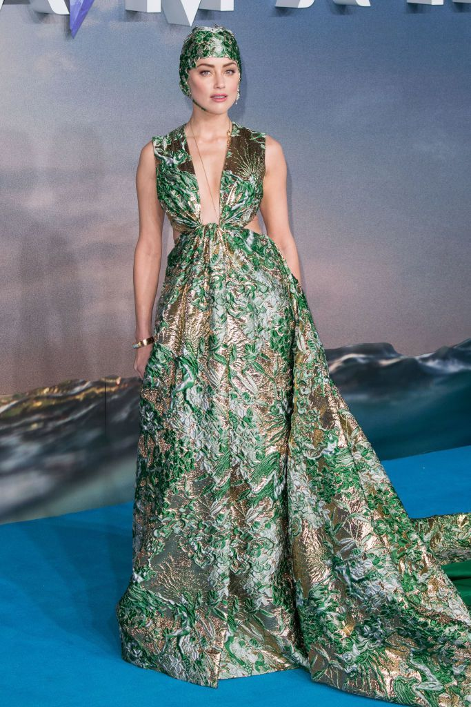 amber-heard-attends-the-world-premiere-of-aquaman-at-news-photo-1072771326-1543877000