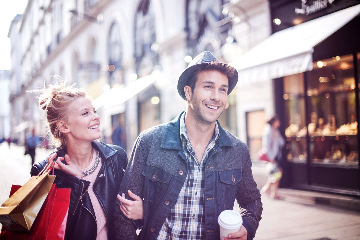 couple_shopping_web