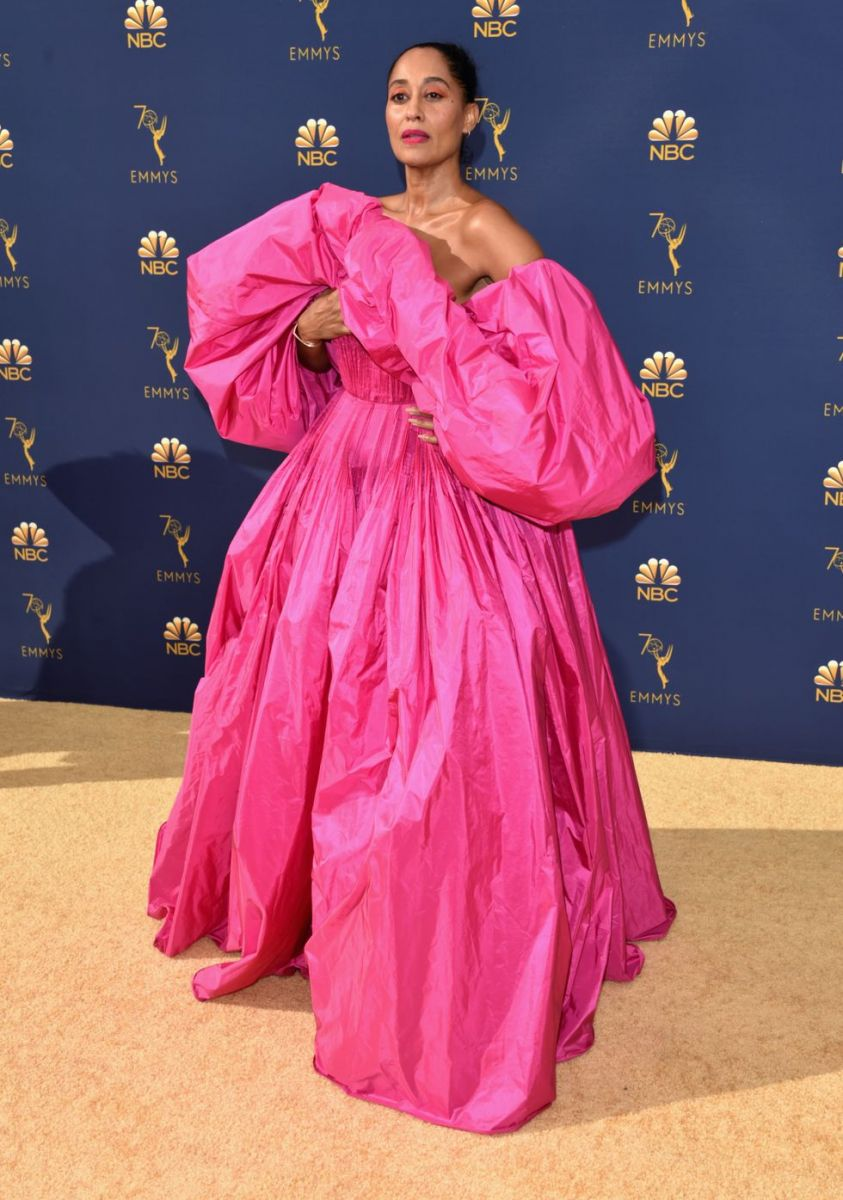 tracee-ellis-ross-attends-the-70th-emmy-awards-at-microsoft-news-photo-1035171436-1543876809